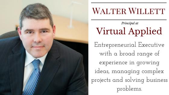 walter-willett